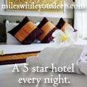 Shop Hotel Beds Direct coupon codes. luxury hotel beds at home