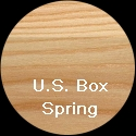 usboxspring coupon codes