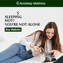acesleep mattress coupon codes