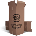 brooklyn bedding coupon codes