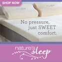 naturessleep mattress coupon codes