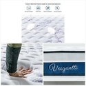 vesgantti mattress coupon codes
